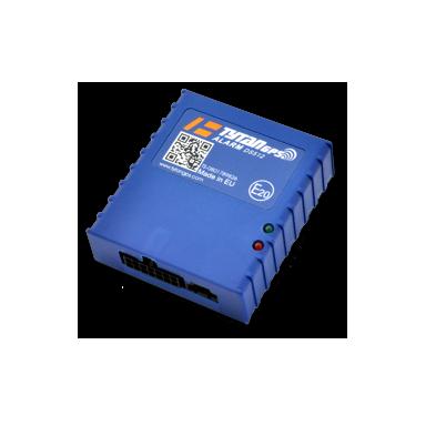 ALARM TYTAN GPS DS-512